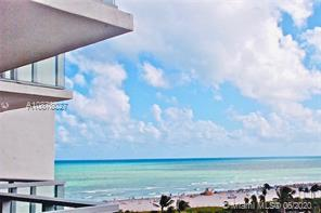 The W South Beach 2201,Collins Ave Miami Beach 58615