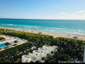 The W South Beach 2201,Collins Ave Miami Beach 58617