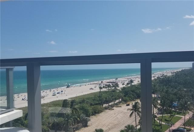 The W South Beach 2201,Collins Ave Miami Beach 60276